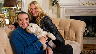 bal-palminteri-house-family-pictures.jpg