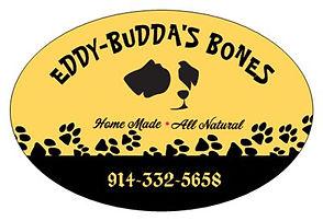 Eddy Budda Bones.pdf.jpg