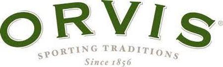 Orvis - partnership.jpg