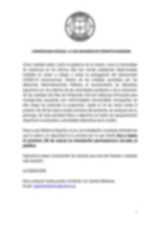 comunicat coronavirus_page-0001.jpg
