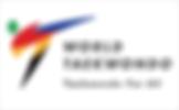 2017-world-taekwondo-federation-logo-des