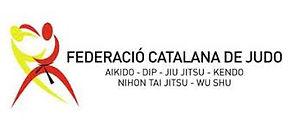 LOGO FED CAT JUDO.jpg