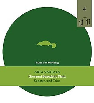 Platti CD cover.jpg