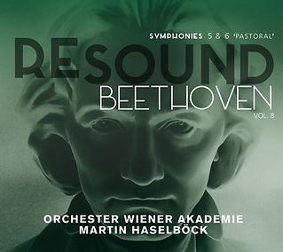 Beethoven resound.jpg