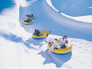 snow-tubing.jpg