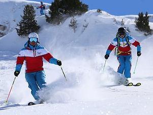 ski3.jpeg
