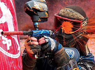 paintball-mask.jpg