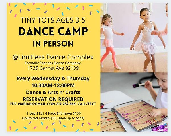Dance Camp!! (1).jpg