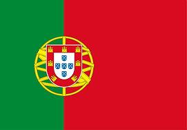 Lista m3u portuguesa