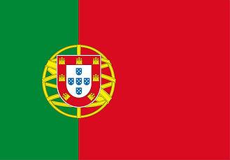 Lista m3u portugal