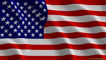 List m3u united states