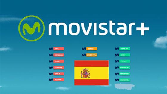 Iptv-Premium-Espana-1-Mes-3-Meses-6-Mese