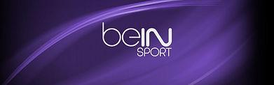 List m3u Bein sport