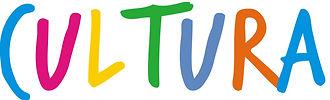 TV Actualidad