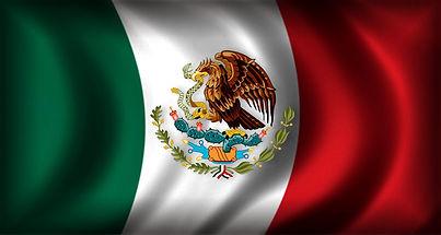 Lista m3u mexico