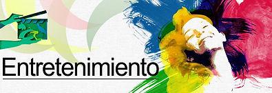 Lista m3u latino