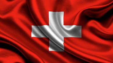 M3u Liste Schweiz