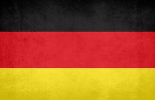 List m3u German