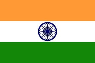 भारतीय m3u सूची