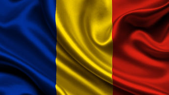 lista m3u Romania