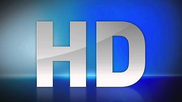 Lista m3u HD