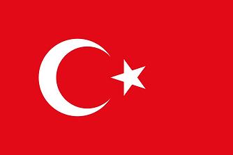 Türk m3u liste