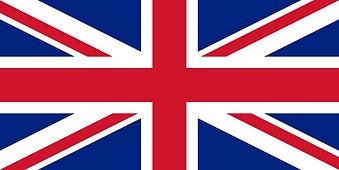 List m3u British