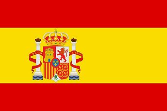 Lista m3u España