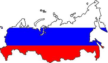 Список Россия m3u