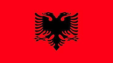 Lista m3u albania