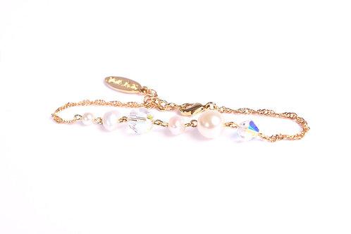 Neïfélim - Bracelet