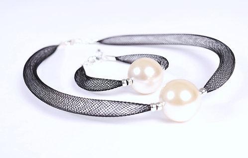 Eclat One - Collier & Bracelet