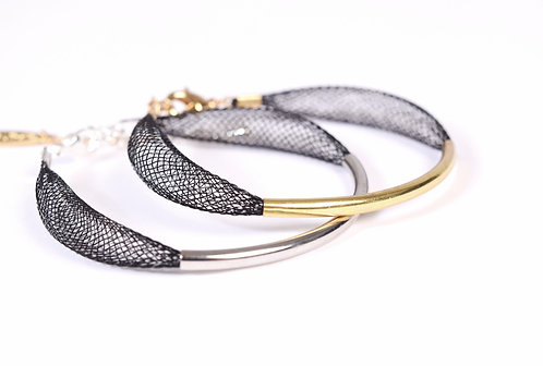 Galinéa - Bracelet
