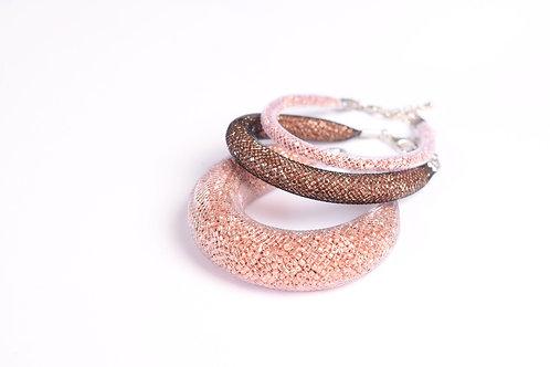 Bélina - Bracelet