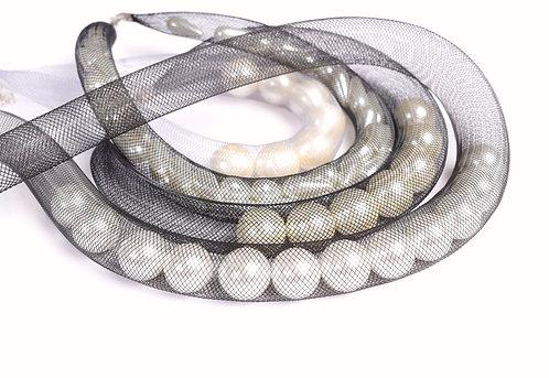 Le Coco - Collier & Bracelet