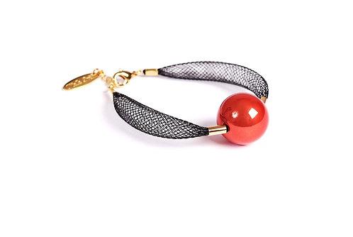 Eclat Love - Bracelet