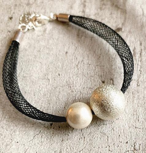 Bracelet Pleine Lune