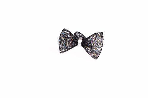Sparkle - Bague Papillon