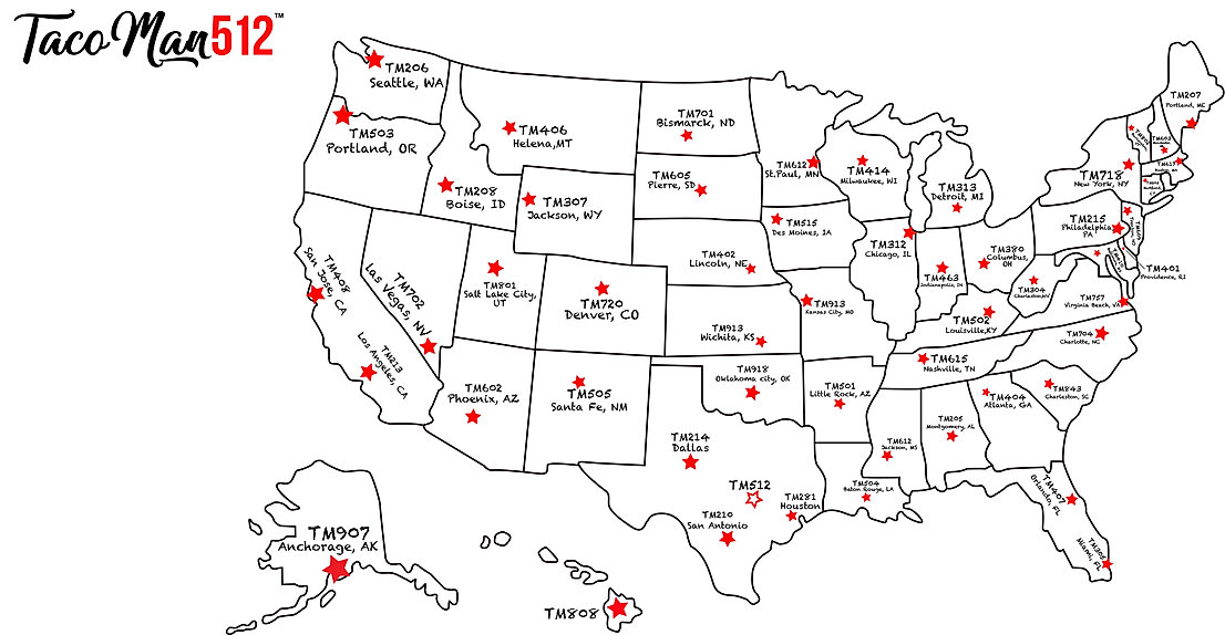 TM512 US MAP.jpg
