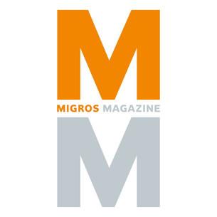 Migros Magazine Support Your Sport