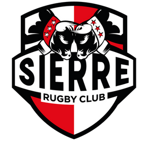 Collab Sierre - Monthey