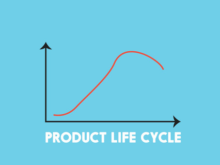 HOW TO MANAGE YOUR BRAND'S LIFECYCLE TO MAXIMIZE SUCCESS