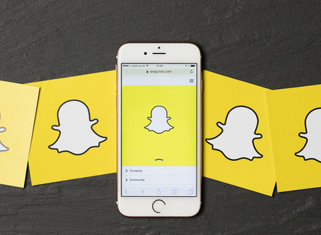 ALL YOU NEED TO KNOW ABOUT SNAPCHATS NEW AD PLATFORM
