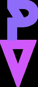 PrettyVicious_Icon_RGB (1).png
