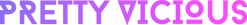PrettyVicious_Logo2_RGB.png