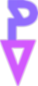 PrettyVicious_Icon_RGB.png