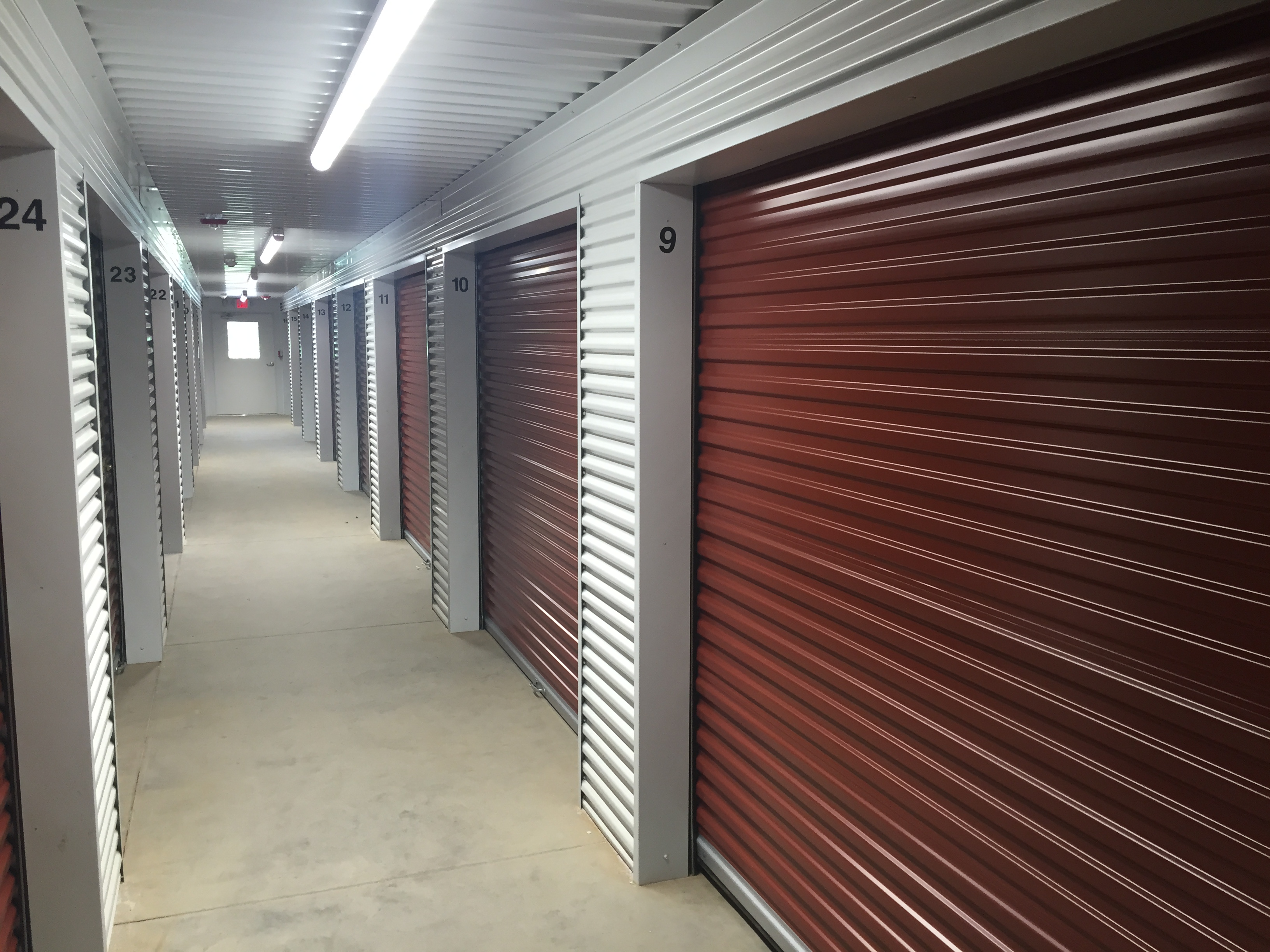 Self Storage Units In Longview Texas Dandk Organizer