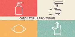 mar20-coronavirus-safety-tips-1800x900