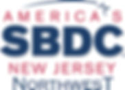NW-logo for Soc Med -RGB Resized.jpg