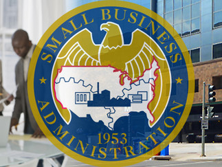 SBA and Treasury Announce Enhanced Transparency Regarding the Paycheck Protection Program